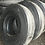 Thumbnail: Автошина 12,00-20 L5S ARMOUR