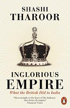 Inglorious Empire.png