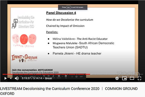 Decolonise the Curriculum Conference.jpg