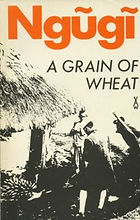 A Grain of Wheat.jpg