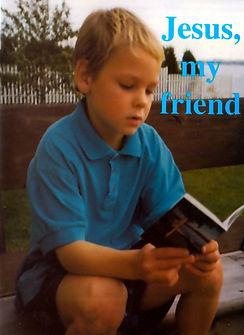 Prayer booklet JESUS MY FRIEND.jpg