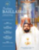 115_Bulletin_Fondation_Baillaigé_page-0