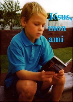 Livret_de_priere_Jesus_mon_ami.jpg