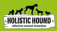 Holistic hound logo.jpg