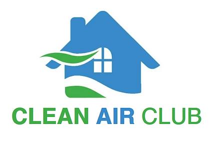Clean Air Club.PNG