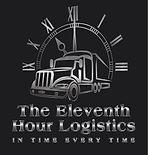 The Eleventh Hour Logistics LLC