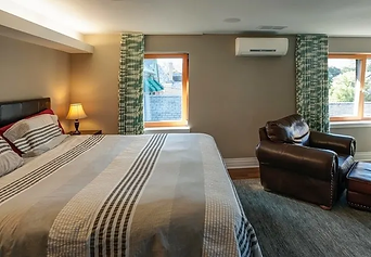 bedroom-ductless-indoor-unit.webp