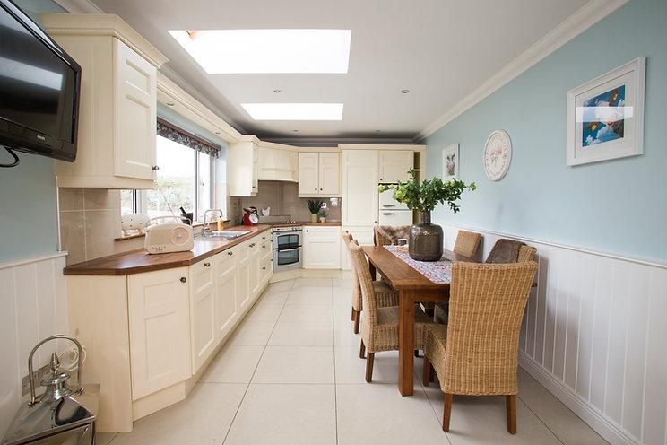 Dermotstown Kitchen Space.JPG