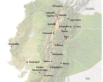 mapa_ec.jpg