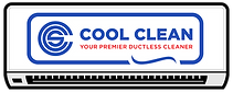 Cool Clean_edited.png