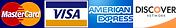 Credit-Card-Logos-high-resolution-300x47.png