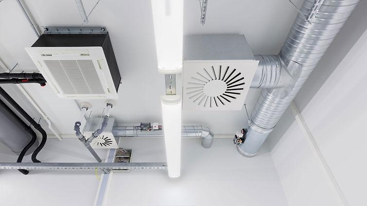 sistemy-ventiljacii-i-kondicionirovanija-iz-germanii.jpg