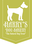 Harrys-Dog-Bakery-Logo-small-1.png