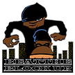 BeatTheBlockUp