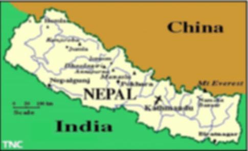 Nepal Map.jpg