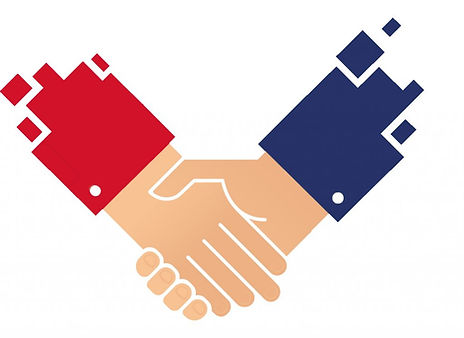 Partnership.jpeg