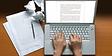 mythsofscriptwriting.webp