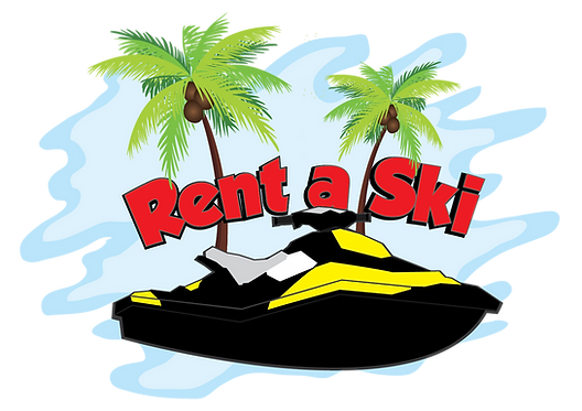 Rent a Ski Logo-01.png