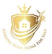 Logo 24102018.png