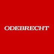 odebrecht-squarelogo.png