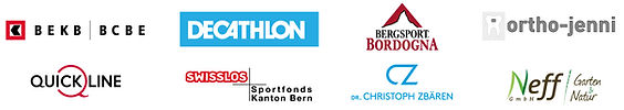 Logobalken.jpg