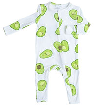 avocado zip.JPEG