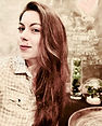 Irina MIleo.jpg