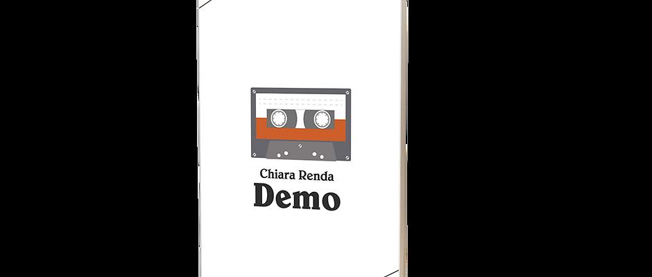 Demo - Chiara Renda