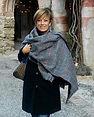 Angela Baccani.jpg