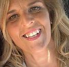 Rosanna Franceschina.jpg