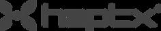 HaptX_Horizontal_Logo_Gray_HEXRGB.png