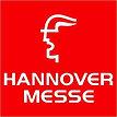Hannover-Messe.jpg