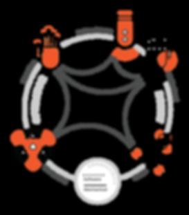 Tangible_LargeGraphic_Circle.png