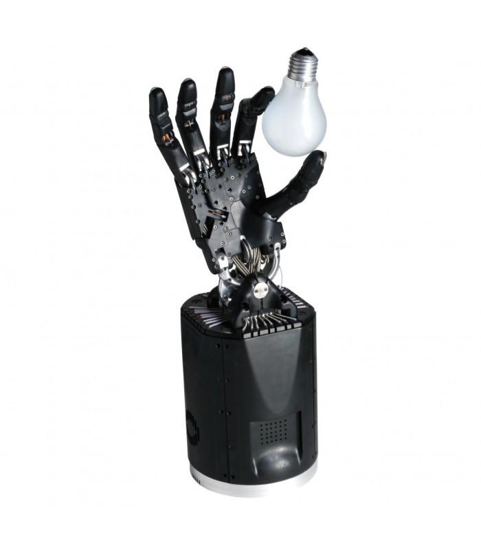Shadow Robot Hand