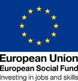 S2A-european-union-social-fund.jpg
