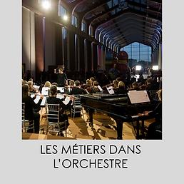 Les_métiers_dans_l'orchestre.png