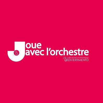 PDG_JOUE AVEC L'ORCHESTRE.jpg