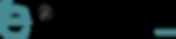 logo_OSD_e%25C3%258C%25C2%2581ducation_e