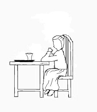 Sitting at Table.jpg