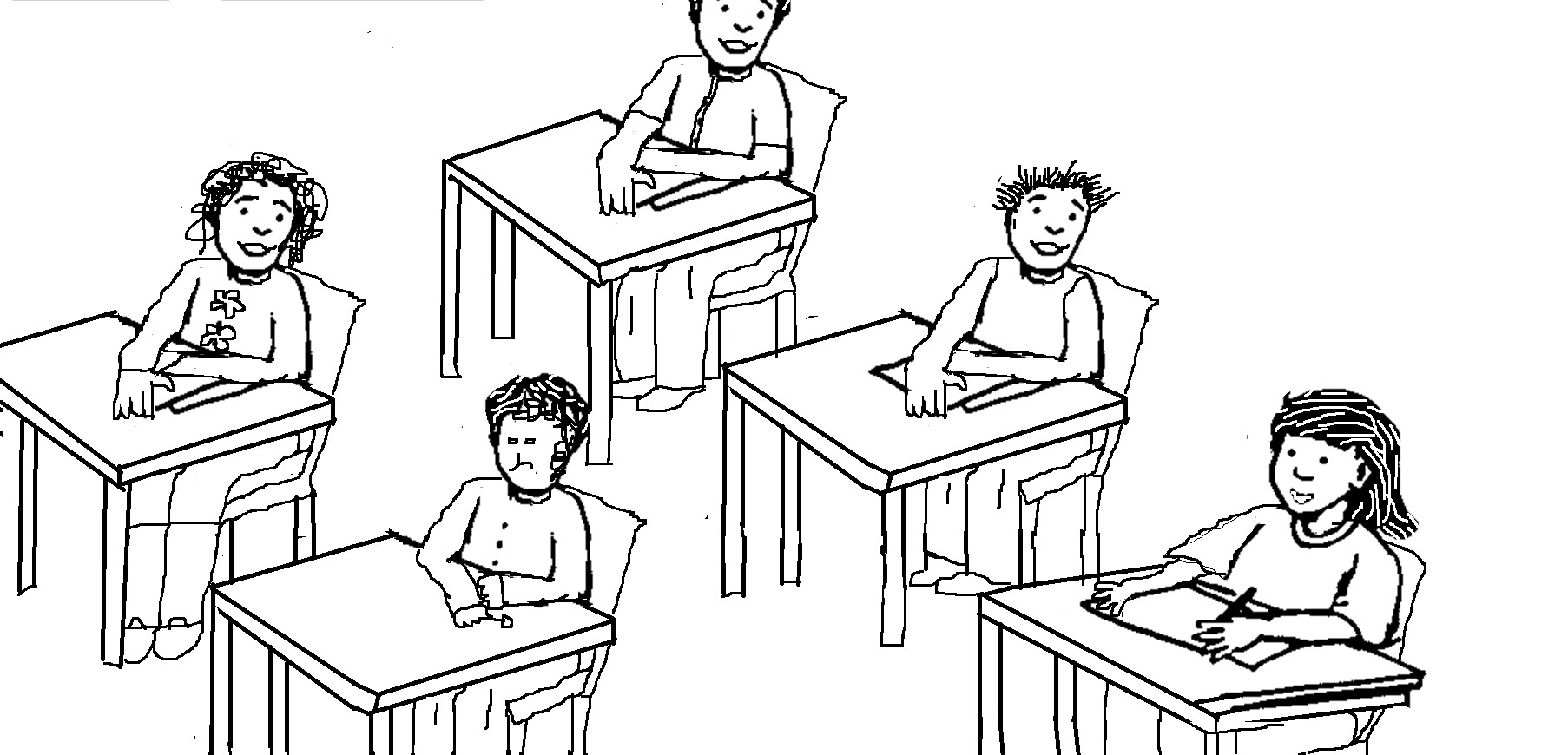 Kids Laughing in Class.jpg