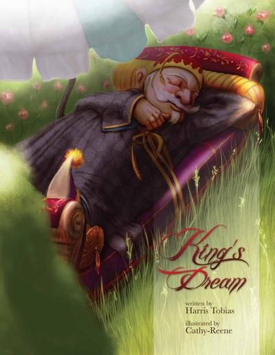Kings Dream.jpg