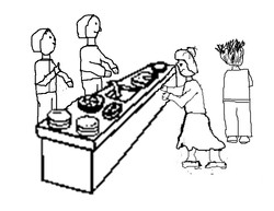 In Cafeteria Line.jpg