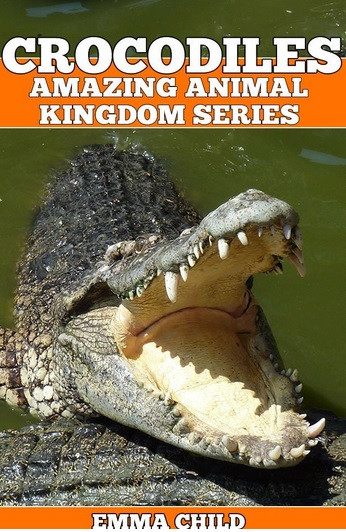 Crocodile Book Cover.jpg