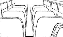 Bus Inside.jpg