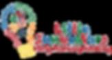 Miami Gardens Daycare Little Innovators Daycare and Preschool Logo