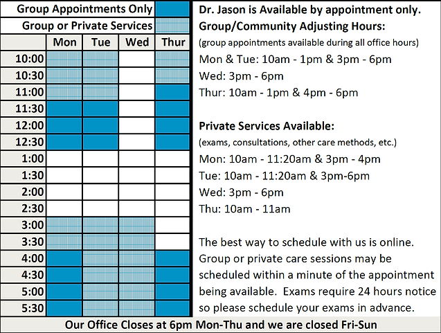 Office Hours as of 06172020.png