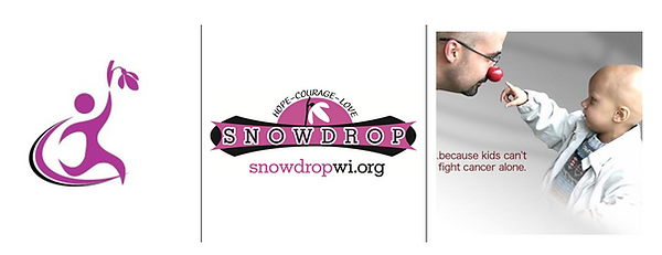 Snowdrop landing page.PNG