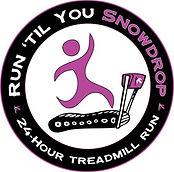 run 'till you snowdrop.jpg