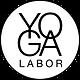 Yogalabor_Logo_white.png