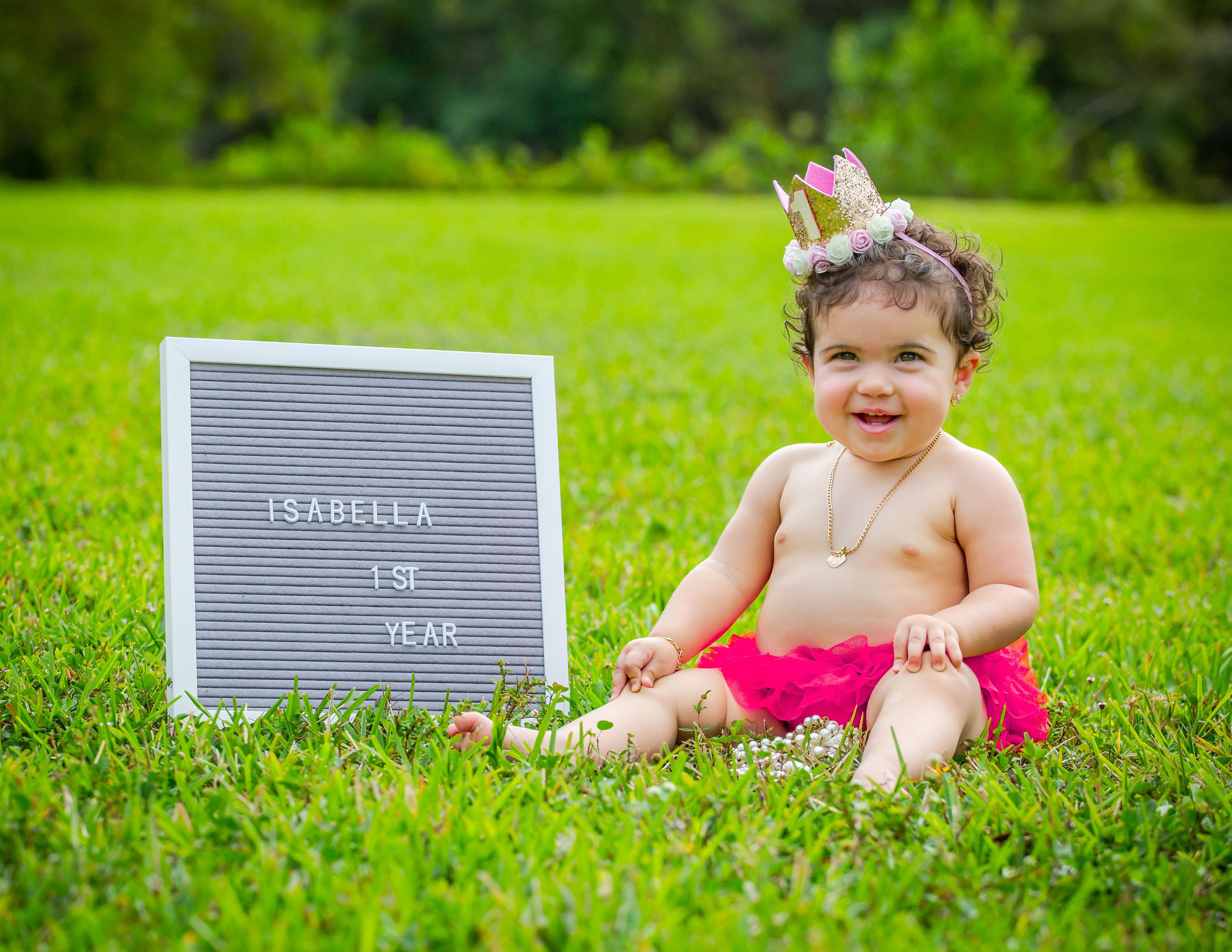 Isabella-21